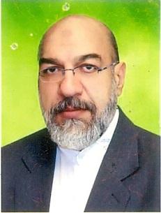 محمد علیزاده شرق
