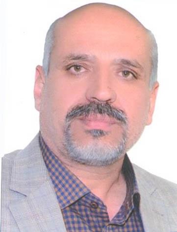 غلامرضا شبانپور
