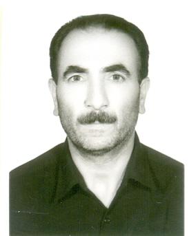 محمد علی چزگی