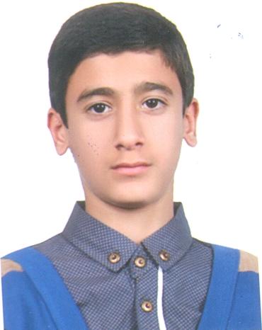 محمد حسین شریفی